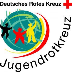 Jugendrotkreuz-Logo