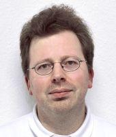 M. Klein